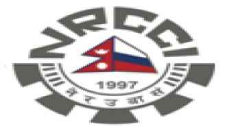Nepal Russia Chamber of Commerce and Industry