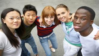 Отбор иностранных граждан на обучение в Российской Федерации в пределах квоты