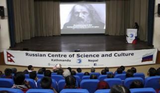 РЦНК совместно с Российским научным обществом NRSS организовали программу «Открытая наука, никого не оставляя позади»