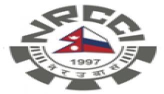 Непальско-Российская торгово-промышленная палата